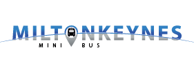 Miltonkeynes Minibus